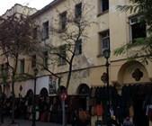 Departamentos Antiguos para reparacion 100 m2