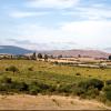 108 hectareas, sector Rucachoro, Maule