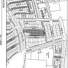 Proyecto La Florida al costado de ambos mall, frente al Hospital Comunal