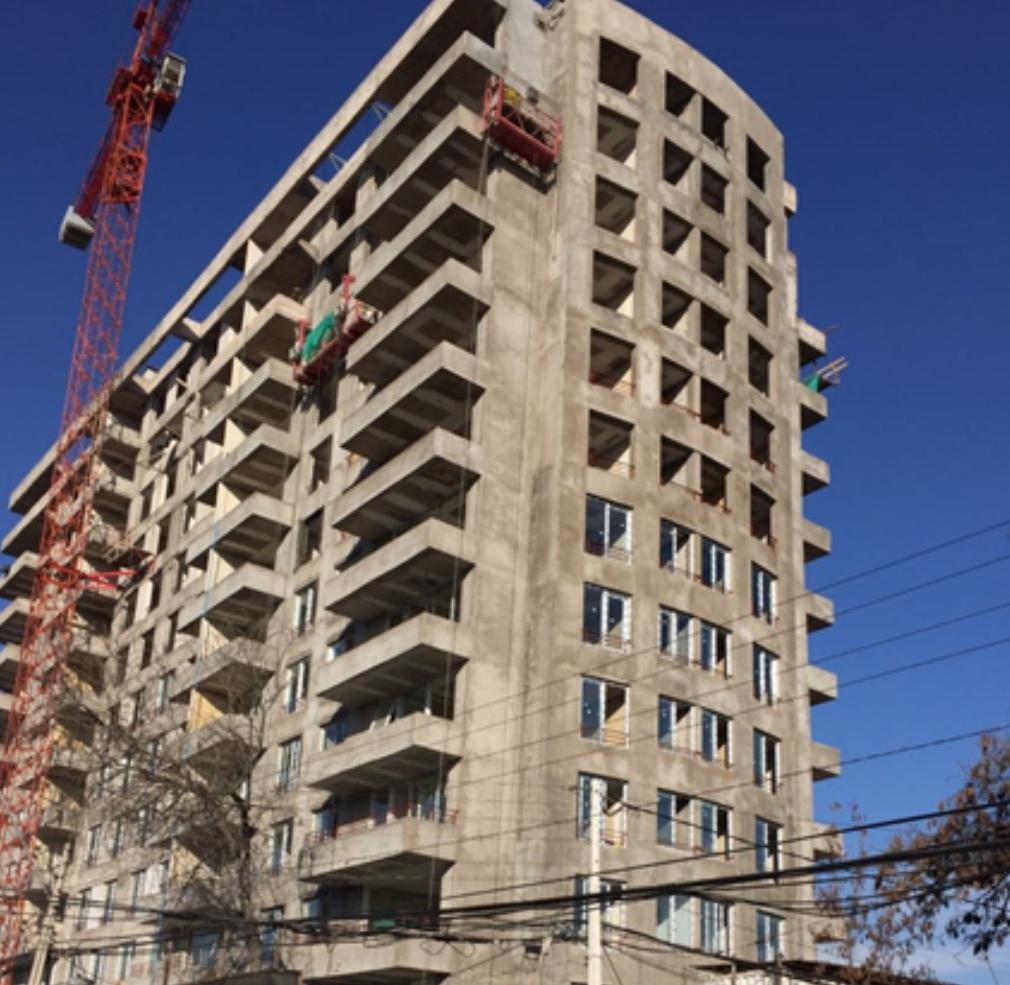 edificio nunoa 4