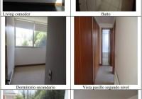 Casona Los Trapenses Lo Barnechea. Full House perfecta para familia grande. (635 M2)