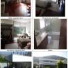 Full House Casona Paseo del Águila perfecta para familia grande (1248 m2) de terreno y construcción